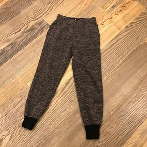 Wilfred Free Joggers XS